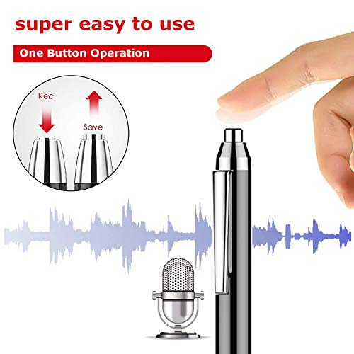Buy spy voice video recorder