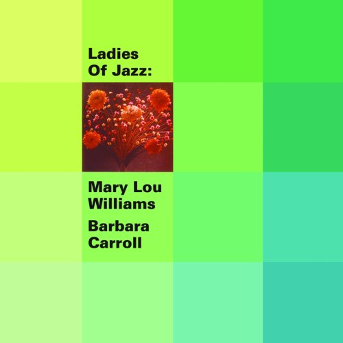 Ladies Of Jazz by Collectables Records