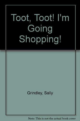 Download toot toot im going shopping book pdf audio id1qu866v im going shopping book pdf audio fandeluxe Images