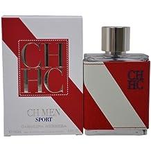 Chloe Love, Chole Eau Florale Eau De Toilette Spray For Women 75Ml/2.5Oz [Misc.]