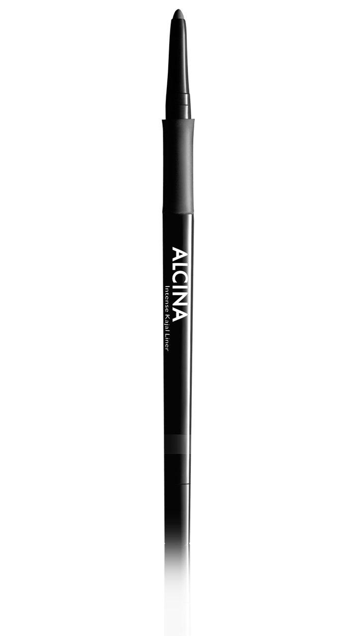 Alcina - Intense Kajal liner black 010