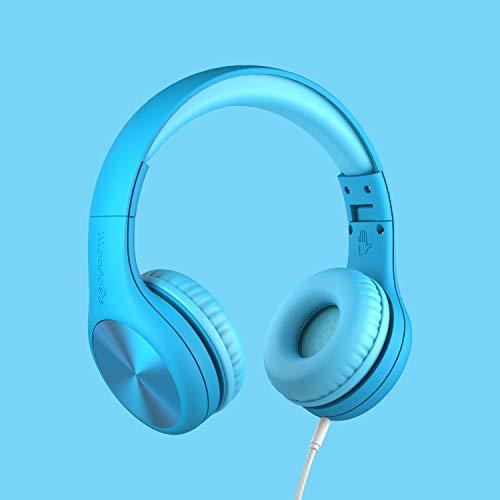 Buy headphones for tweens