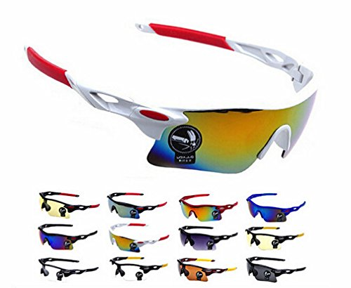 Motorcycle-Glasses-Motorcycle-Helmet-Men-Women-Cycling-Glasses-Outdoor-Sport-Mountain-Bike-Bicycle-Glasses-Motorcycle-Sunglasses-Eyewear-Oculos-Ciclismo-Cg0501-Motorcycle-Accessories