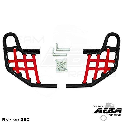 Yamaha Raptor 90 For Sale Craigslist >> Yamaha Yfm 80 for sale | Only 2 left at -60%