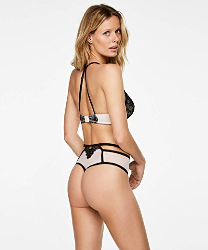Hunkemöller Damen Unwattierter Bügel-BH Doutzen Fascination 118788