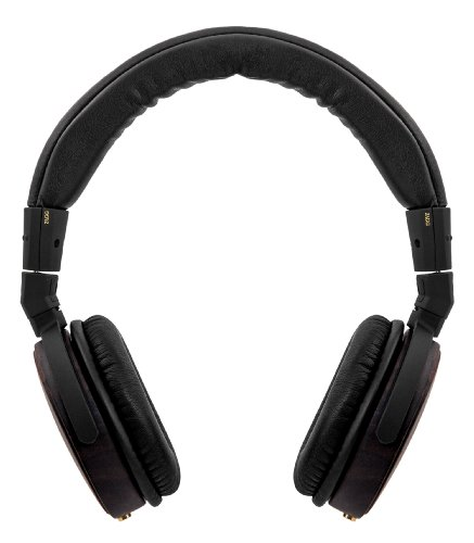 zagg power cord - 4
