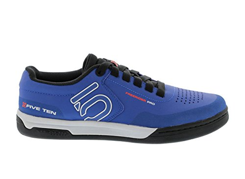 Five Ten Herren Freerider Pro Bike Schuhe Blau