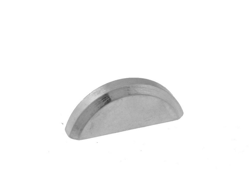 RMS Chiavella volano mm 3x5 (Chiavelle) / Flywheel key mm 3x5 (Flywheel/Clutch Key) 000267