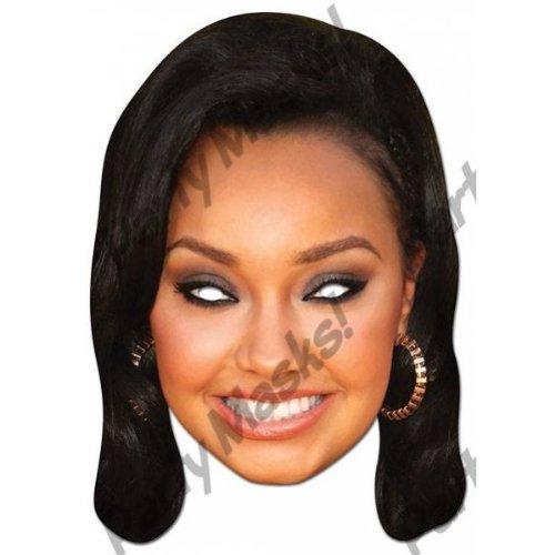 Official Little Mix Mask Leigh-Anne Pinnock