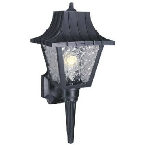 Angelo Brothers 66860 One-Light Wall Lantern
