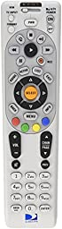 DIRECTV Rc66 Universal Ir Remote Control \