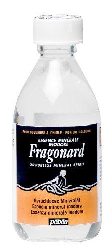 pebeo-odorless-mineral-spirit-bottle-245ml