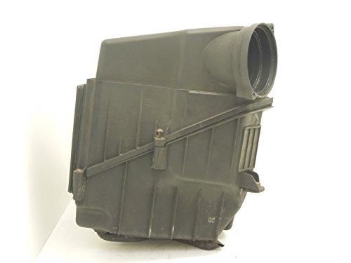 Audi A8 D3 3.0 TDi Air Box Air Filter Housing: