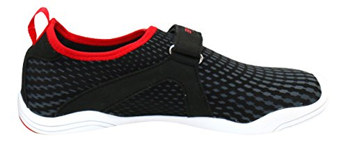Ballop , Chaussures pour homme spécial sports en salle