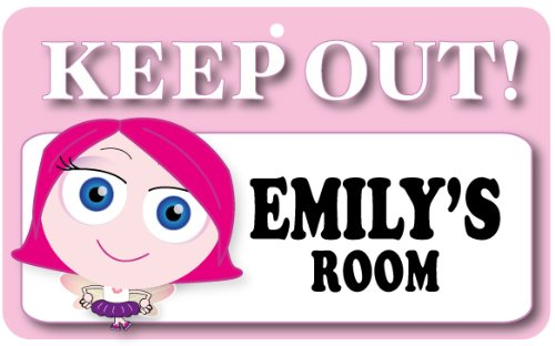 keep out signs for girls bedroom doors images