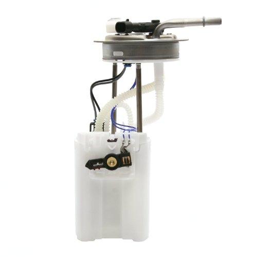 Delphi FG0273 Fuel Pump Module Delphi Cadillac Fuel Pump