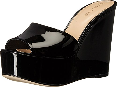 sergio-rossi-lakeesha-nero-womens-wedge-shoes