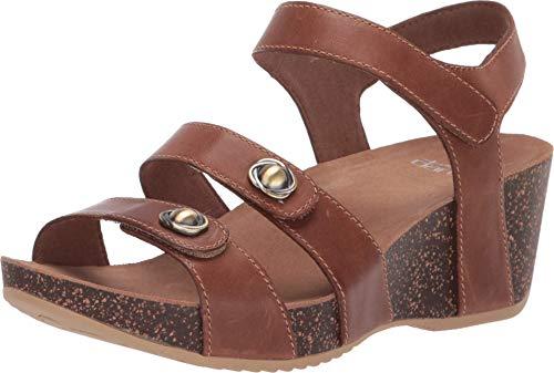 Dansko Women's Savannah Sandals