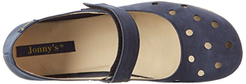 Pacifico Mary Blau WoMen Janes Jonny's Nelli HOwEX