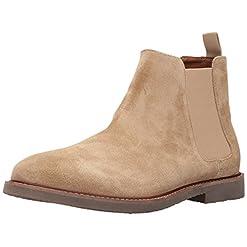 Steve boot