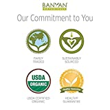 Banyan Botanicals Ashoka Powder - Certified
