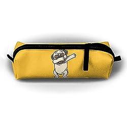German Shepherd Jacks Outlet School Backpack and Pencil Case Set