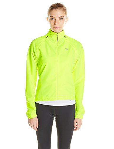 Pearl Izumi Ride Women's Select Barrier Convertible Jacke...
