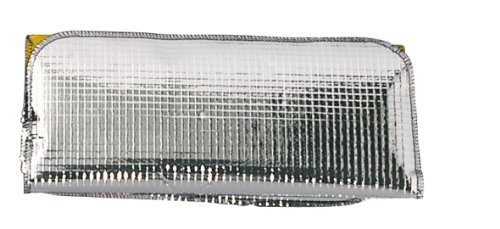 vaude-thermal-insulating-seat-cushion