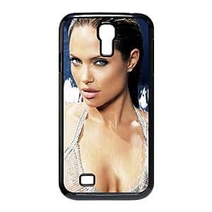 Angelina Jolie Samsung Galaxy S5 I9600/G9006/G9008