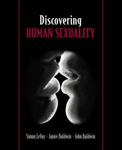 human sexuality Media in category human sexuality the following 37 files are in this category, out of 37 total.