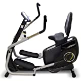 Cheap Inspire Cardio Strider 2 (Cs2)