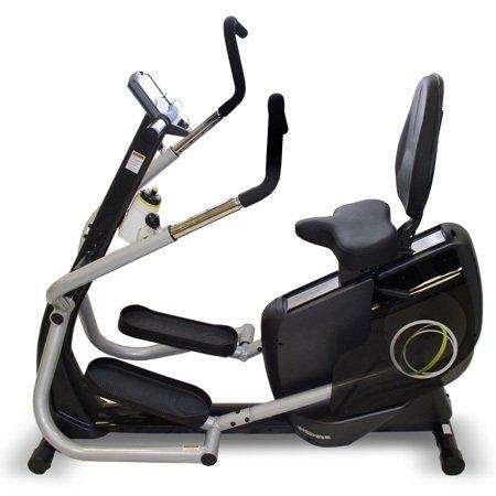 Inspire Cardio Strider 2 (Cs2)
