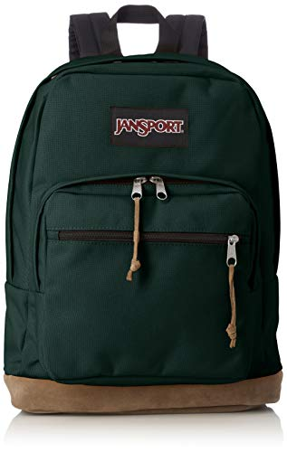 (JanSport Right Pack Pine Grove )