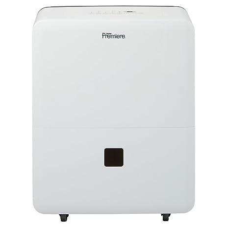 Amazoncom Danby 70pint Dehumidifier with BuiltIn Pump