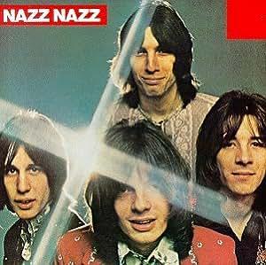 Nazz Nazz