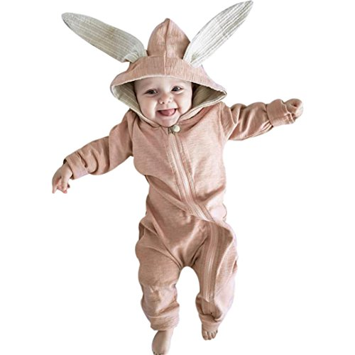 hotbaby-girl-boy-warm-hooded-rompernewborn-infant-cotton-rabbit-3d-ear-jumpsuit-clothes-0-3-years-ol