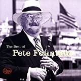 The Best of Pete Fountain