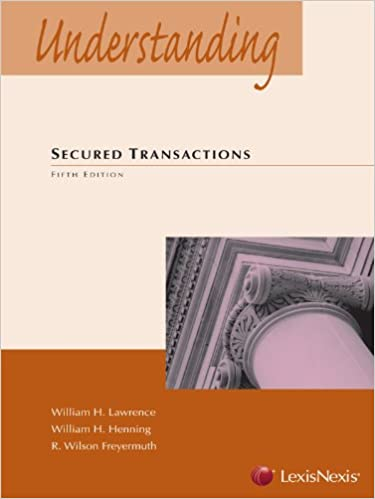 Understanding secured transactions kindle edition by william h understanding secured transactions kindle edition by william h lawrence william h henning r wilson freyermuth professional technical kindle ebooks fandeluxe Choice Image