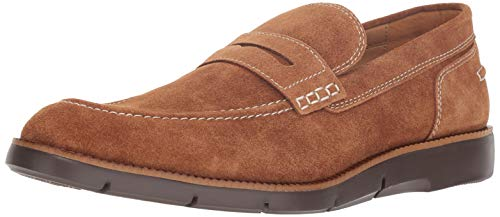 38365ad6c18 Donald J Pliner Penny Loafers Price Compare