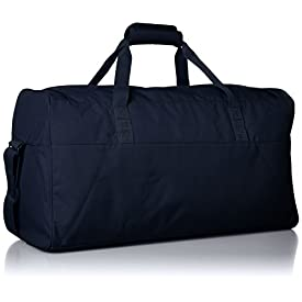 TRAINING HOLDALLS