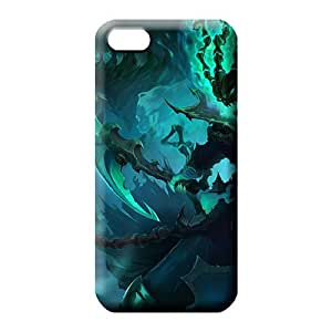 iphone 5c Dirtshock forever stylish phone back shells thresh