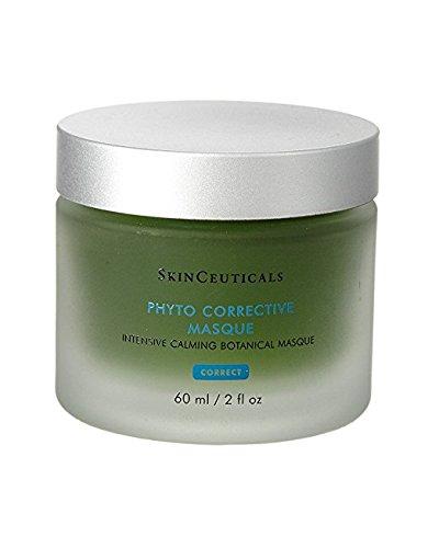 Skinceuticals Phyto Corrective Masque, 2 fl. Oz. S2066600