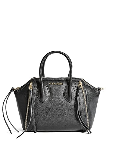 g-by-guess-womens-izzy-satchel