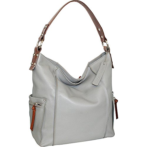nino-bossi-sweet-caroline-shoulder-bag