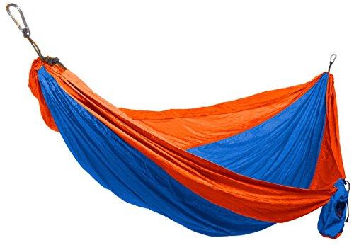 grand-trunk-single-parachute-nylon-hammock-blue-orange