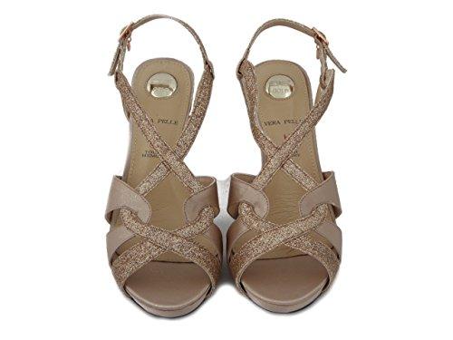 Women's Pericoli Osvaldo Shoes Women's Osvaldo Court Shoes Pericoli Osvaldo Women's Pericoli Court wqSIzA