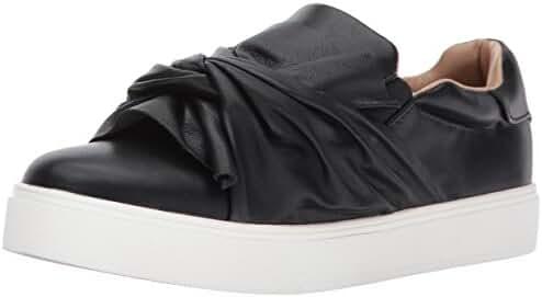 Aldo Women's Cadassa Fashion Sneaker