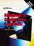 Handbook of Graphic Arts Equations, Breede, Manfred H., 0883622467