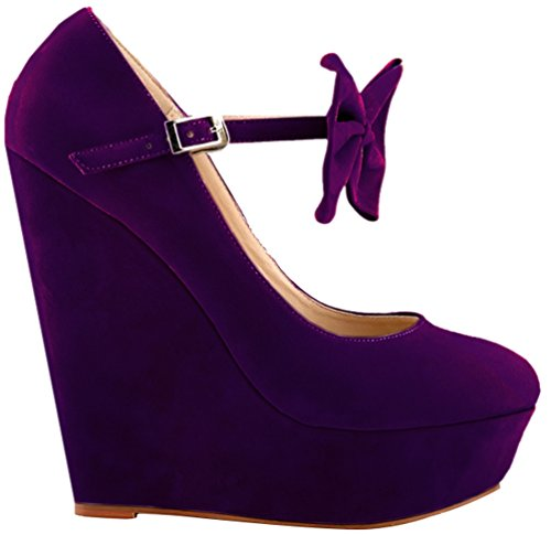 Plateau Purple Nice Donna Con Find OwTCqHx6v6