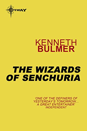 the-wizards-of-senchuria-keys-to-the-dimensions-book-4